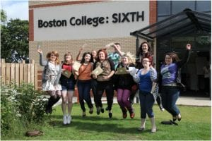 vacanze studio america summer camp boston discover america usa viva international 2