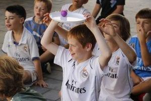 vacanze studio summercamps summer camp calcio viaggi inghilterra usa