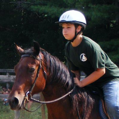 vacanze studio a cavallo inghilterra summer camp equitazione VIVA international