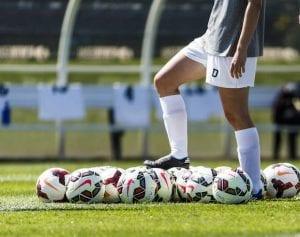 summer camp calcio warminster football inghilterra 2018 6