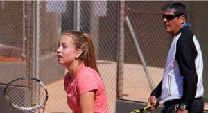 Viva international vacanze studio inghilterra usa estero tennis summer camp summercamps viaggi studio