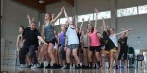 performing arts camp native alaska summer camp cambridge recitazione teatro danza regia musica