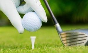 summer camp golf roedean school inghilterra VIVA International 7