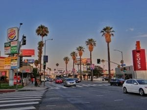 vacanze studio california summer camp stati uniti viva international 4