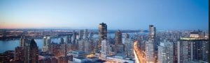 summer camp stati uniti new york viva international 3