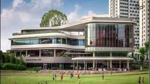 summer camp singapore leadership english viva international 5