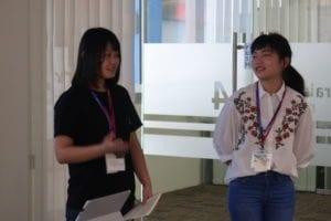 summer camp singapore leadership english viva international 4