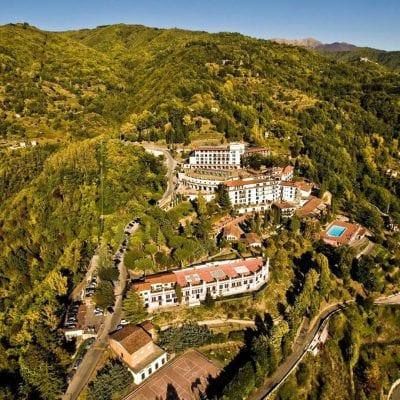 campi estivi italia Viva international vacanze studio inghilterra usa estero summer camp summercamps viaggi studio