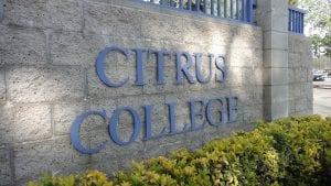 summer camp stati uniti cirtus college viva international 1