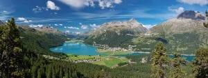 summer-camp-2018-saint-moritz-svizzera-viva-international-2