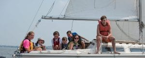 summer camp italia sardegna viva international 27