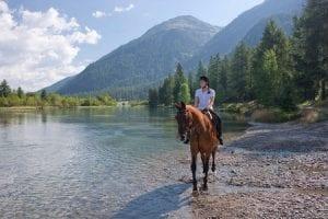 summer-camp-2018-saint-moritz-svizzera-viva-international-6