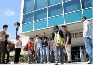 summer camp stati uniti cirtus college viva international 6