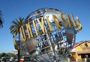 vacanze studio california stati uniti summer camps VIVA International
