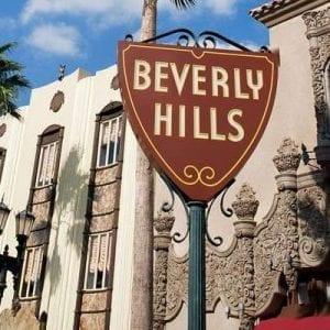 summer camp usa california beverly hills viva international