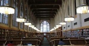 vacanze studio america yale university library viva international