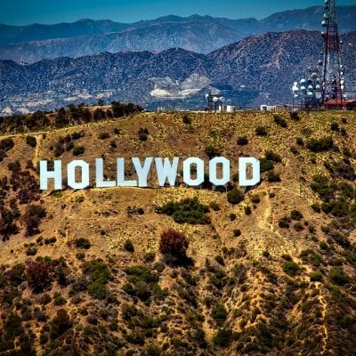 summer camp usa california hollywood viva international