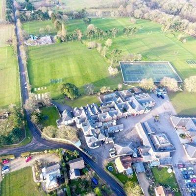 summer camp atletica oxford boarding school residenza