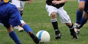 ummer camp calcio manchester city viva international