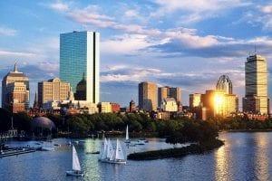 summer camp usa university tour discover boston viva international