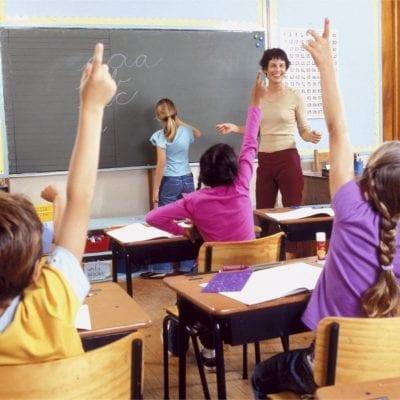 compiti delle vacanze summer camp sardegna teacher