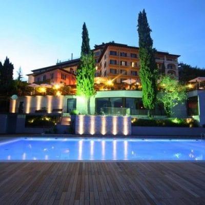 compiti delle vacanze italia toscana summer camp viva international 1