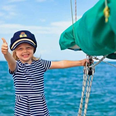 summer camp italia vela sub compiti inglese viva international 1