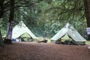 vacanze studio inghilterra outdoor survival oxford 2018 viva international 2