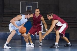 vacanze studio america boston basket fisher college viva international