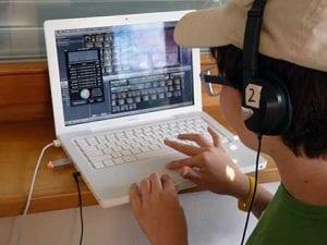 vacanza studio summer camp summercamps Viva International viaggi studio