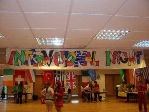 vacanze-studio-Inghilterra-summercamps summer camp viagg studio VIVA International