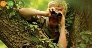 summer camp inghilterra mission spy vacanze studio viva international 2