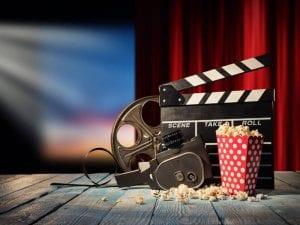 summer camp film cinema vacanze studio viva international