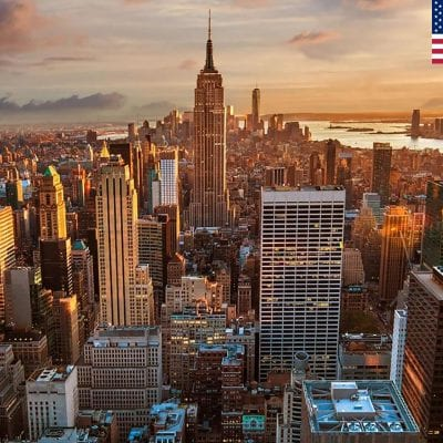 vacanze studio negli usa new york summer camp stati uniti vacanze studio america 2019 3