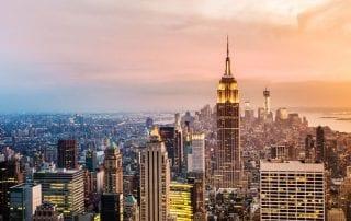 vacanze studio new york city manhattan viva