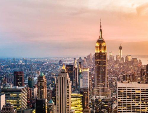 Quali sono le migliori vacanze studio a New York?