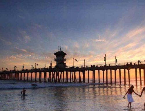 Quali sono le migliori Vacanze Studio in California?