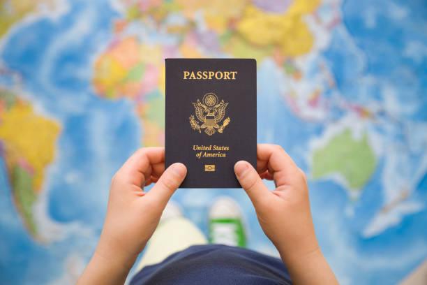 vacanze viaggi studio all estero