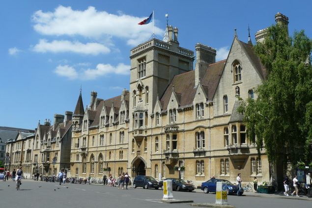 college-Inghilterra-Oxford-vacanze-studio