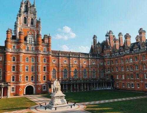 Vacanze Studio a Londra: quale college scegliere?