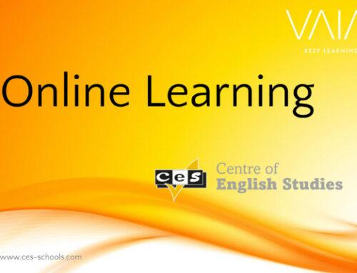 VAIA Education Academy dà il via a una serie di eventi formativi!