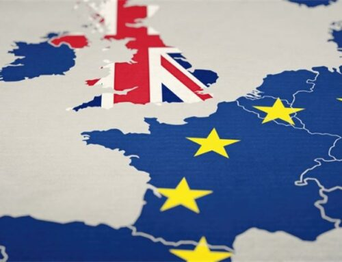 Brexit: documenti per viaggiare, cosa cambia e cosa devi sapere per il 2021?